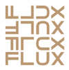 Flux-logo-2016-web-final