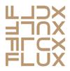 Flux-logo-2016-web-final