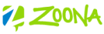 Zoona-Logo-Full-Colour