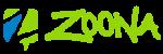 Zoona-Logo-Full-Colour